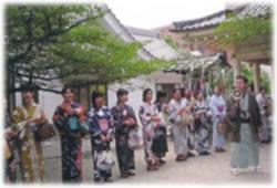 f:id:takakiya_event:20110515044326j:image
