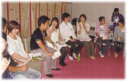 f:id:takakiya_event:20110620113709j:image