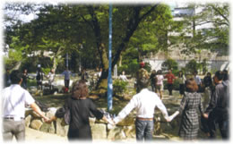 f:id:takakiya_event:20110821195015j:image