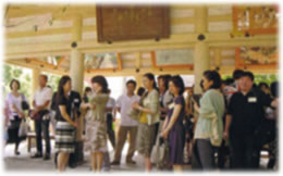f:id:takakiya_event:20130725030425j:image
