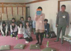 f:id:takakiya_event:20141226171619j:image