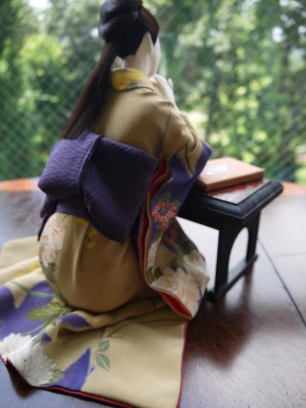 f:id:takako-doll:20170731105826j:image:w360