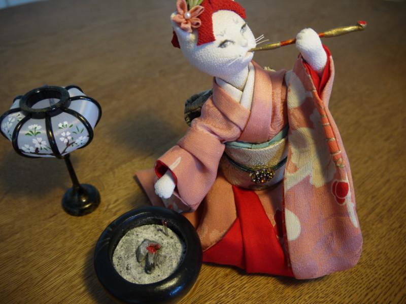 f:id:takako-doll:20170807100338j:image:w360