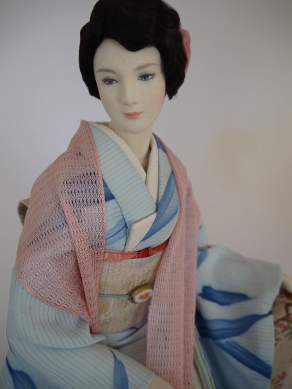 f:id:takako-doll:20170902163926j:image:w360