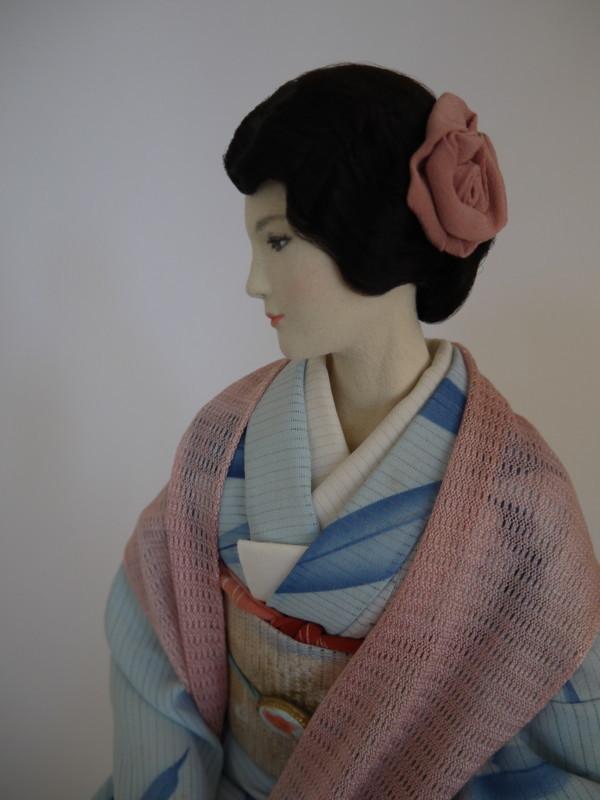 f:id:takako-doll:20170902164155j:image:w360