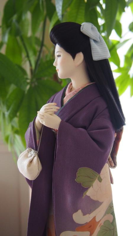 f:id:takako-doll:20170911130401j:image:w360
