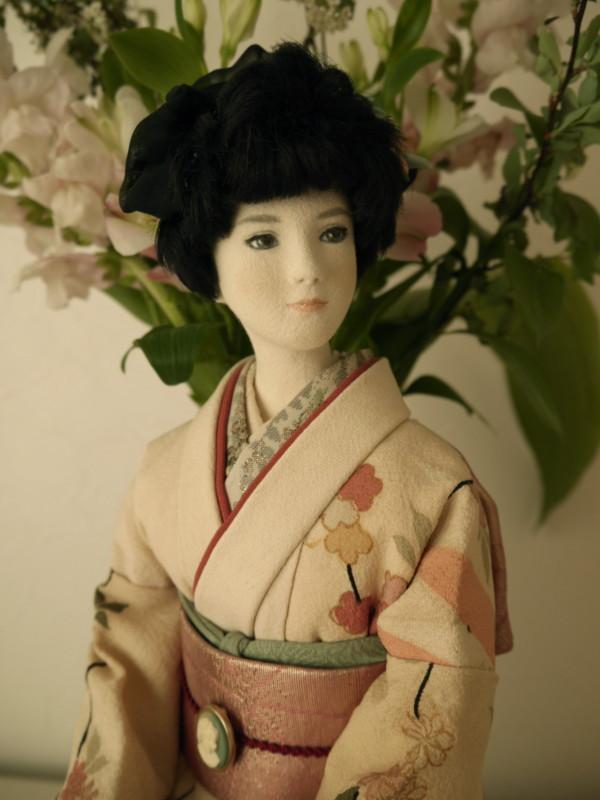 f:id:takako-doll:20180212155524j:image:w360