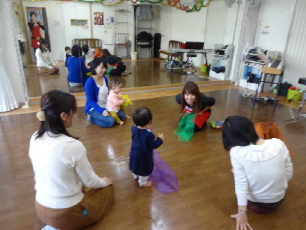 f:id:takako148:20170106102700j:plain