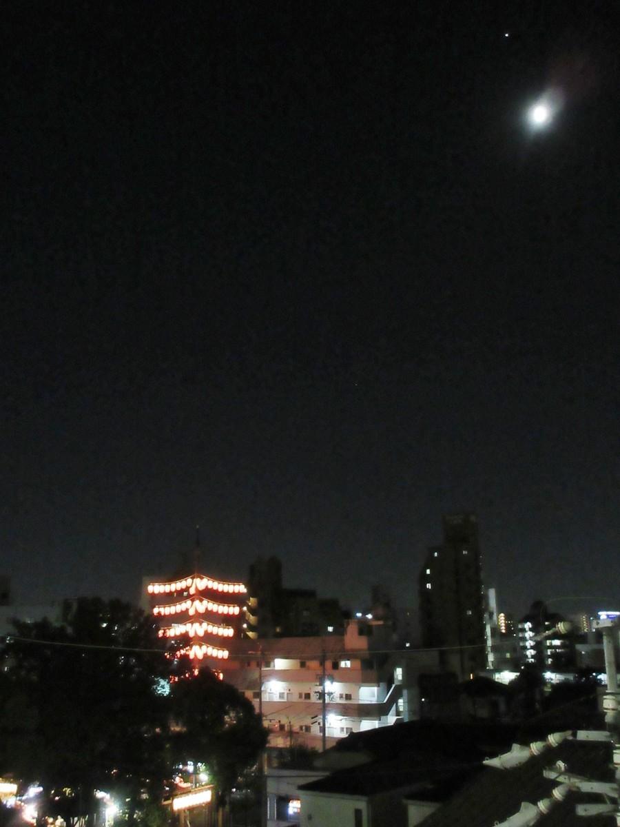 f:id:takako91:20211015185218j:plain
