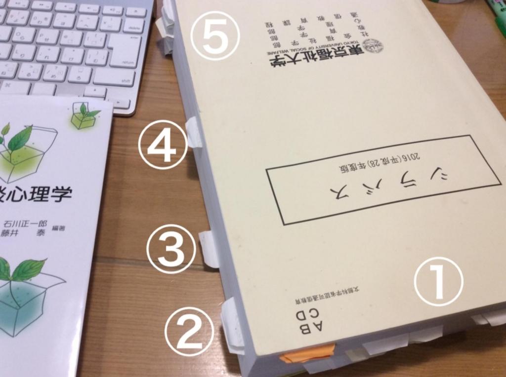 f:id:takakosudou:20180321205214j:plain