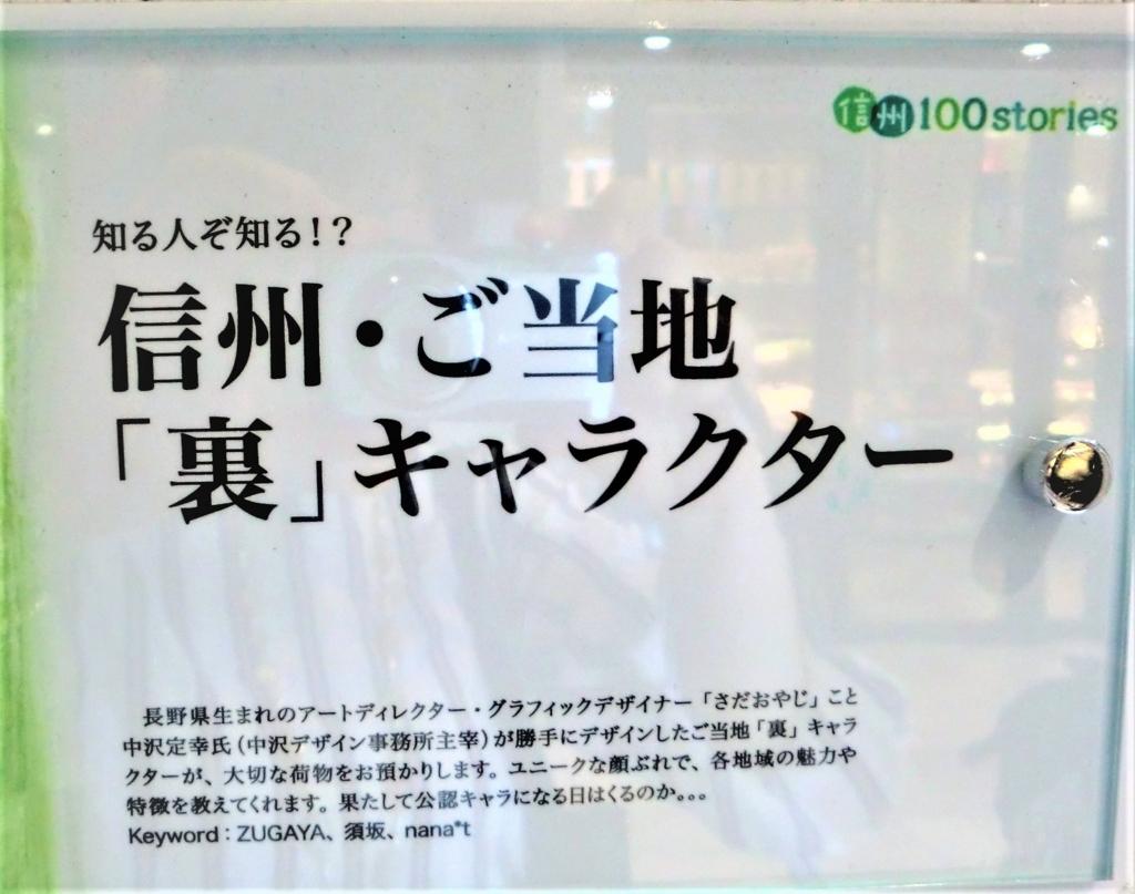 f:id:takakotakakosun:20180712222836j:plain