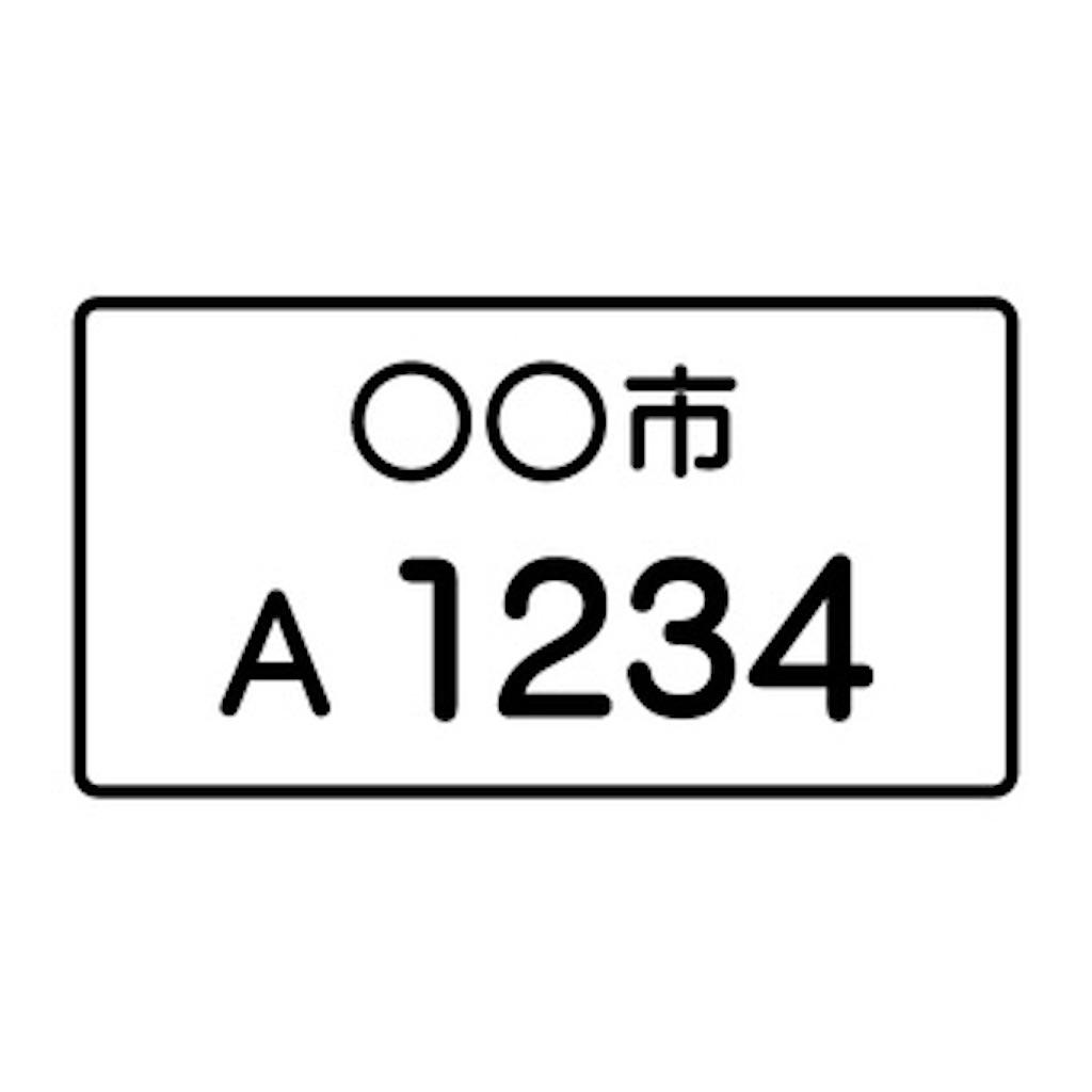 f:id:takaku0707:20210214201113j:image