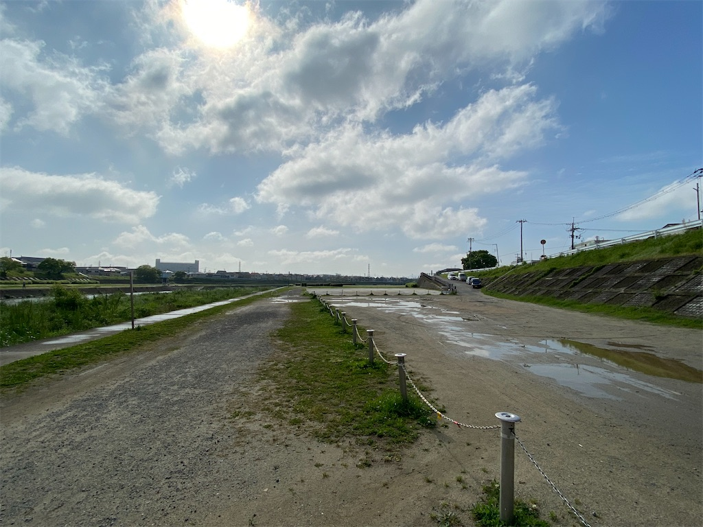 f:id:takaku0707:20210515094306j:image