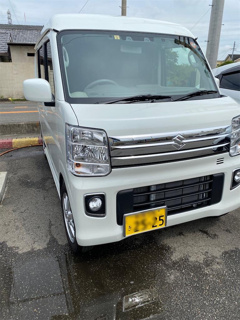 f:id:takaku0707:20210605122510j:image