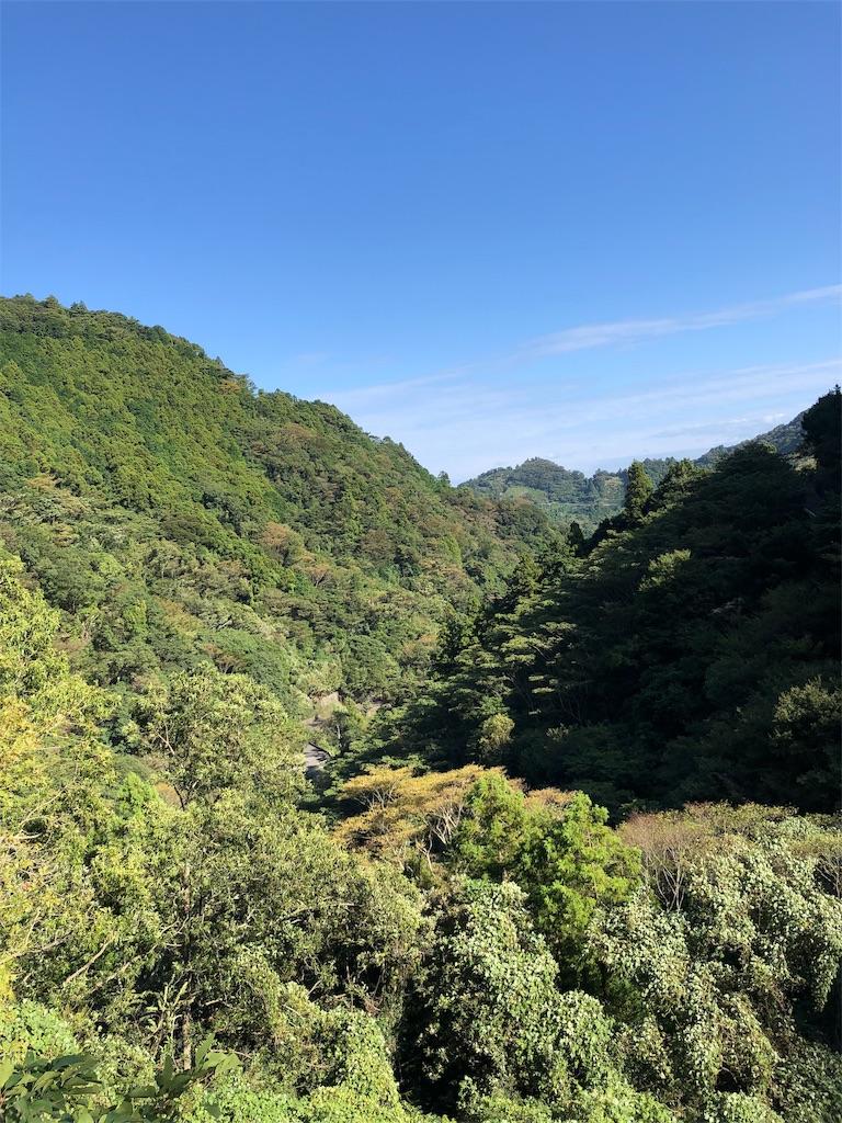 f:id:takakusaya-man:20191017192019j:image