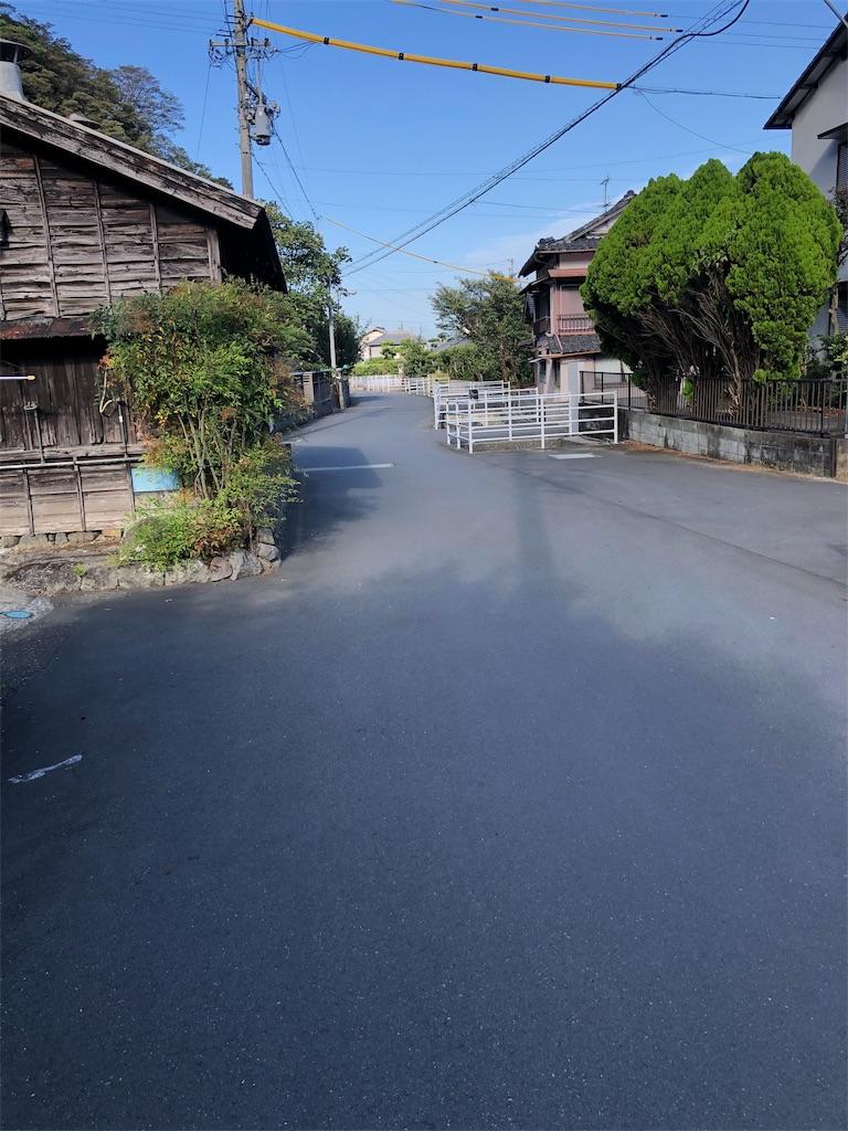 f:id:takakusaya-man:20191018180840j:image