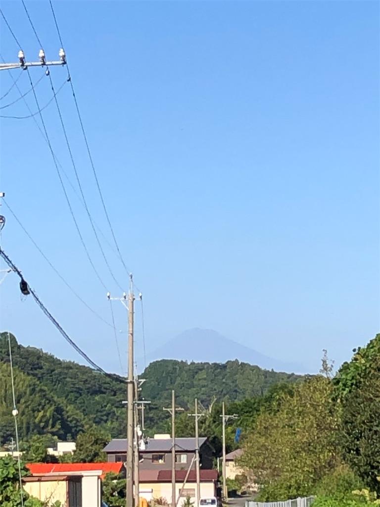f:id:takakusaya-man:20191018181356j:image