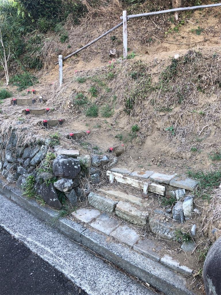 f:id:takakusaya-man:20191018191238j:image