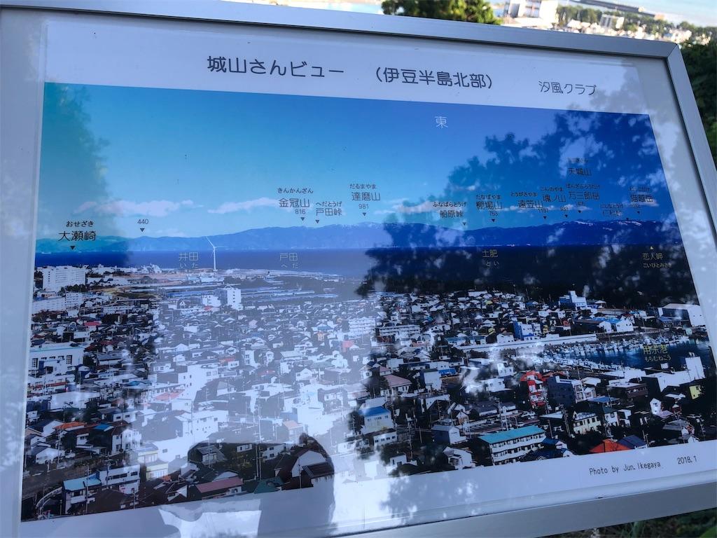 f:id:takakusaya-man:20191018191940j:image