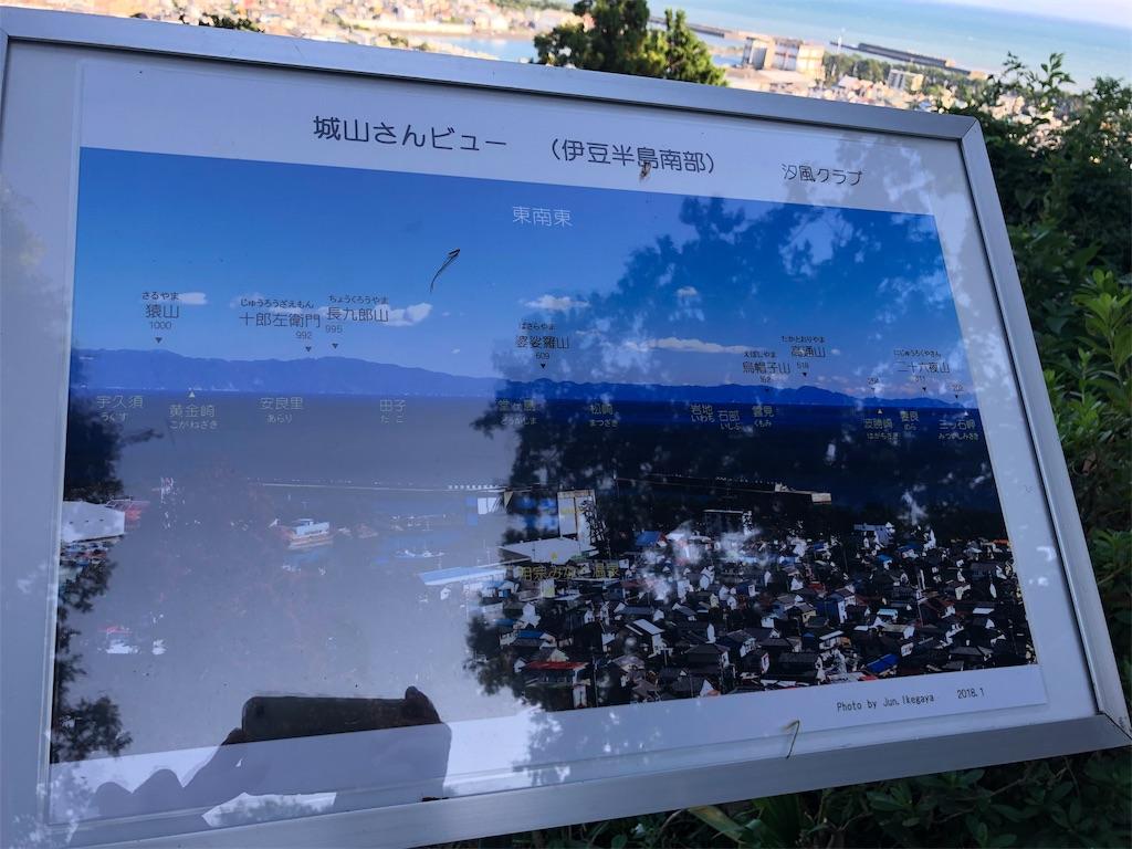 f:id:takakusaya-man:20191018191945j:image