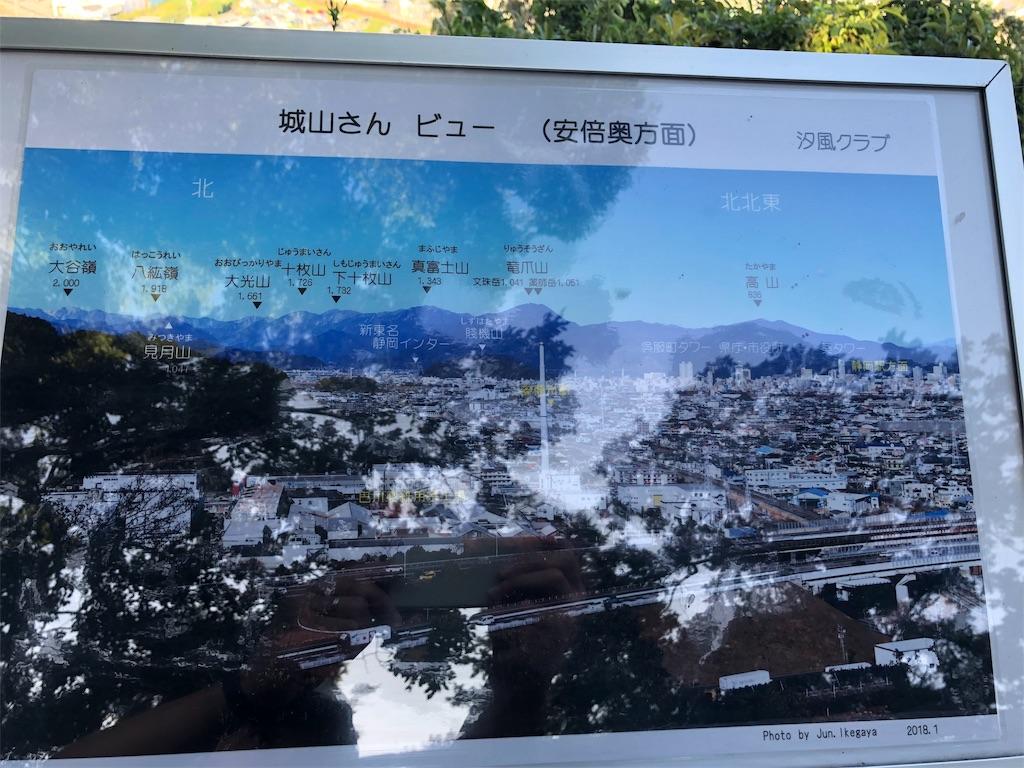 f:id:takakusaya-man:20191018191951j:image