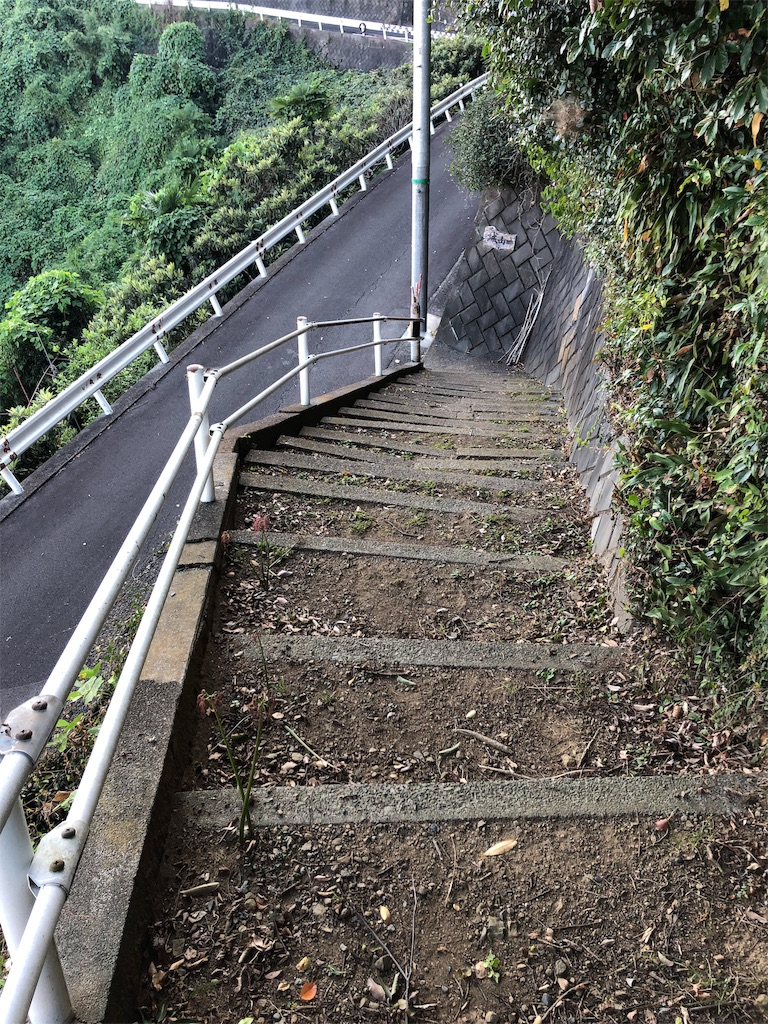 f:id:takakusaya-man:20191018192927j:image