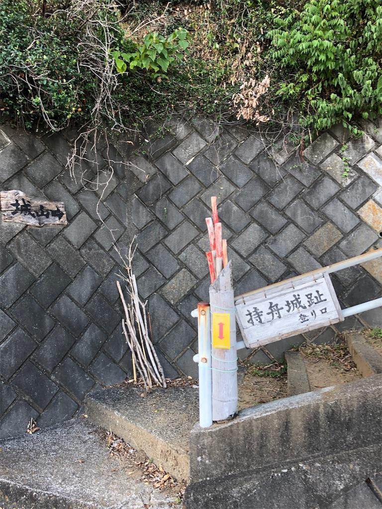 f:id:takakusaya-man:20191018192942j:image