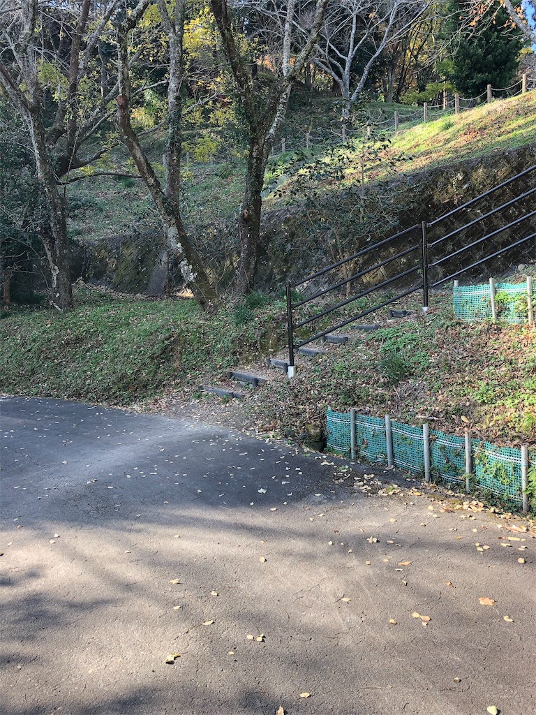 f:id:takakusaya-man:20191217183700j:image