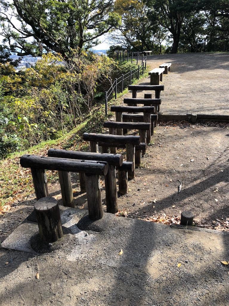 f:id:takakusaya-man:20191217183913j:image