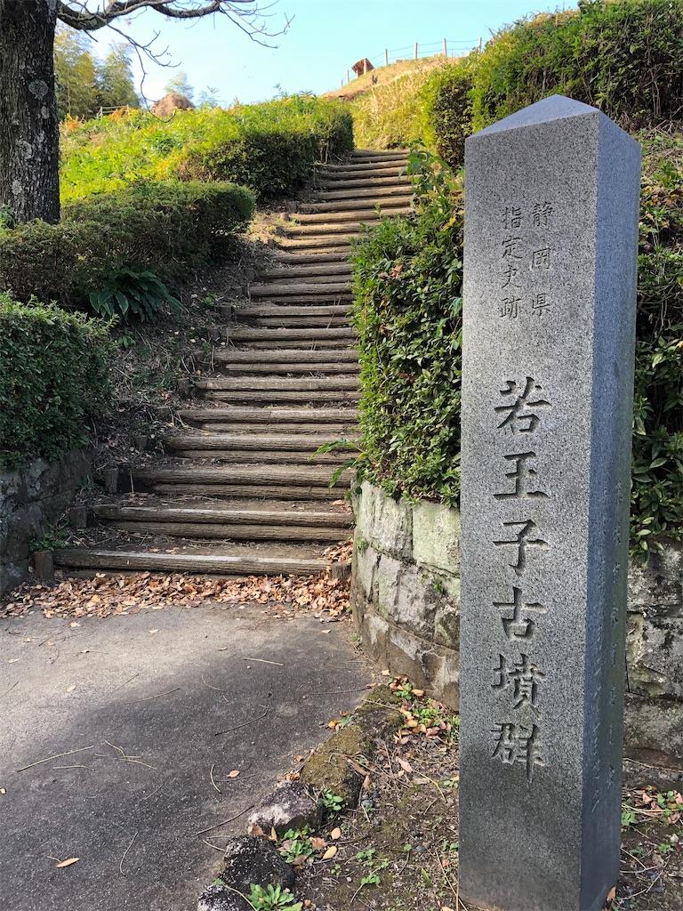 f:id:takakusaya-man:20191217184104j:image