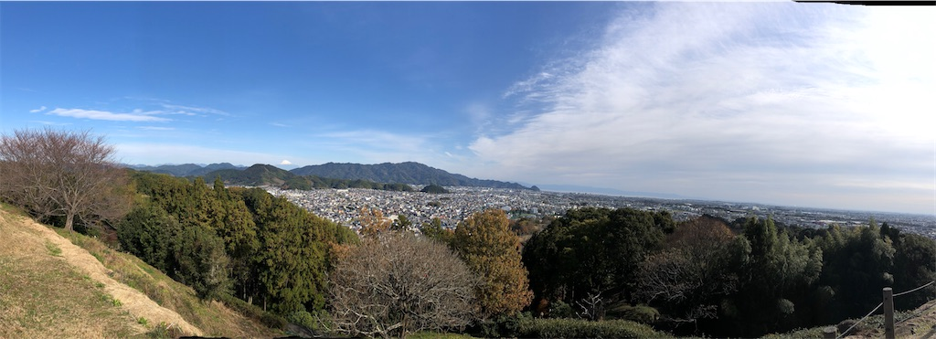 f:id:takakusaya-man:20191217184200j:image