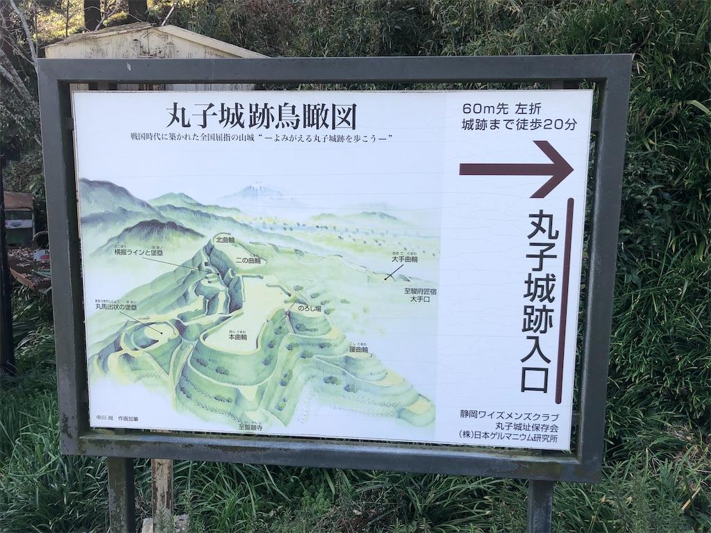 f:id:takakusaya-man:20200124094821j:image