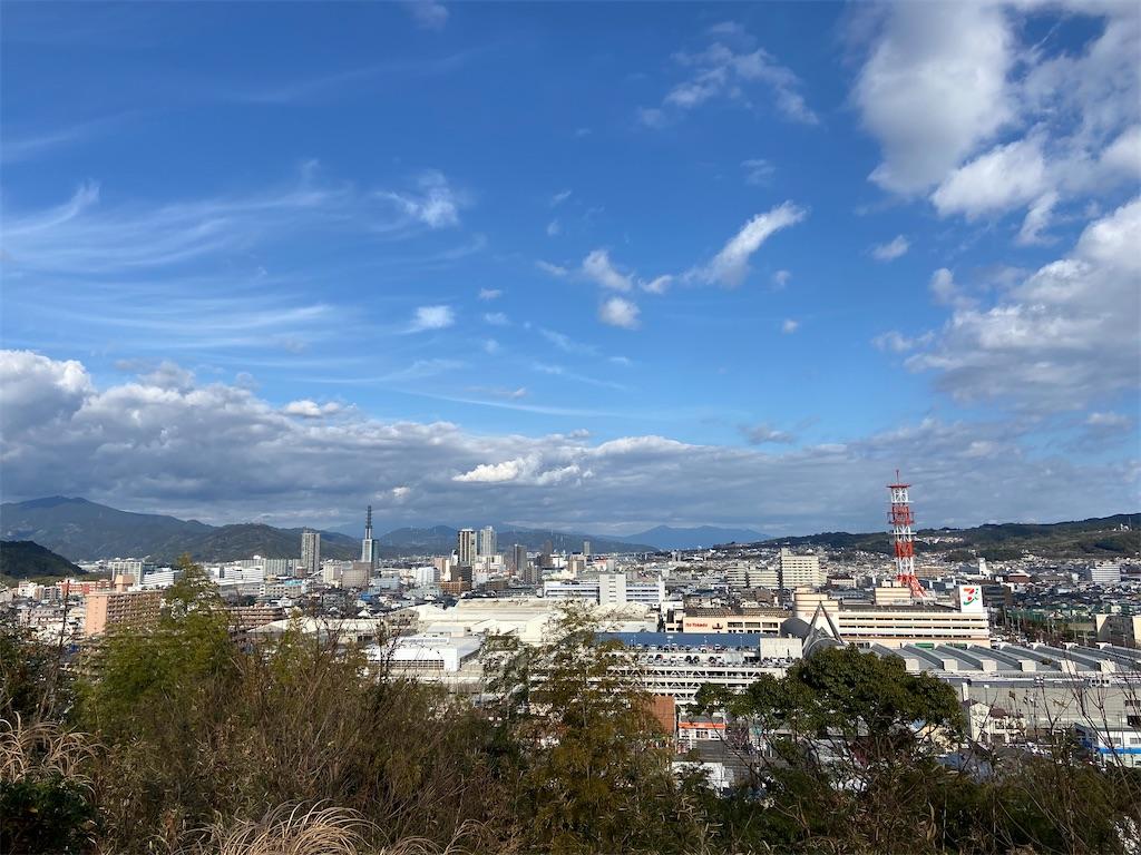 f:id:takakusaya-man:20200215092342j:image