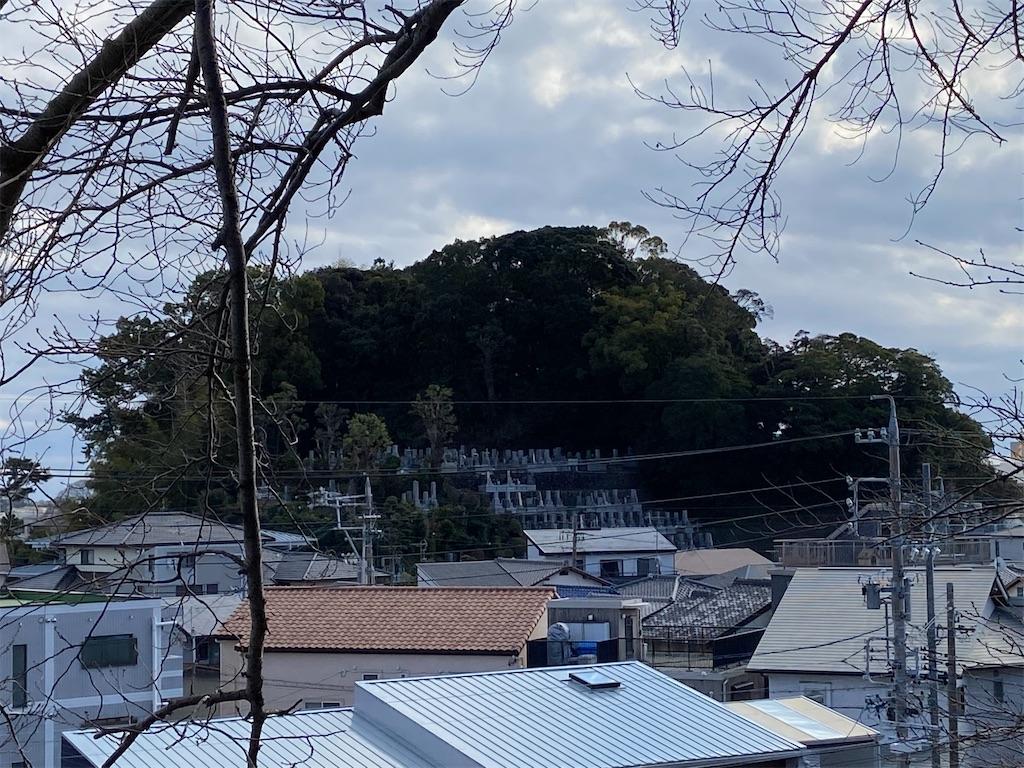 f:id:takakusaya-man:20200215093409j:image