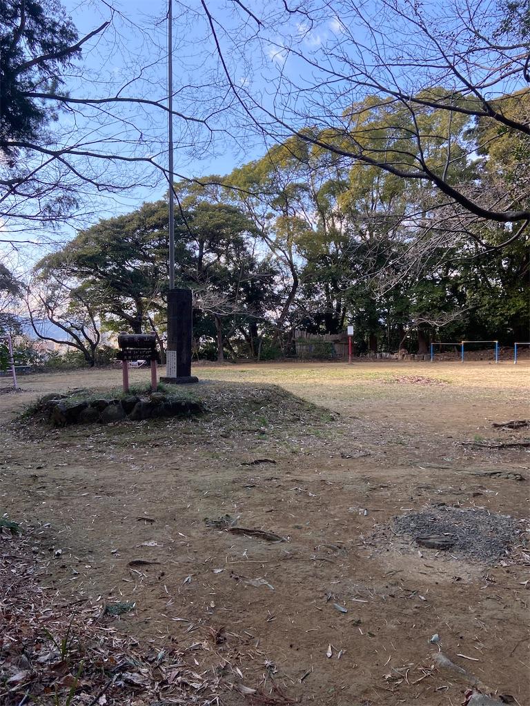 f:id:takakusaya-man:20200215094352j:image