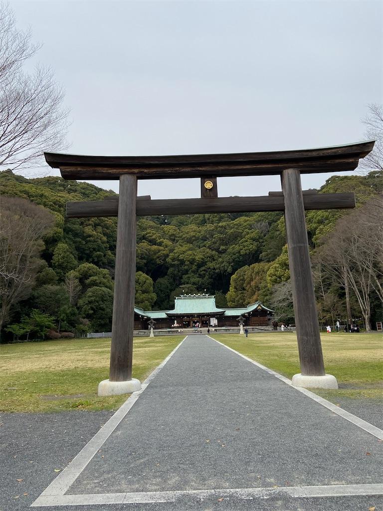 f:id:takakusaya-man:20200327173653j:image