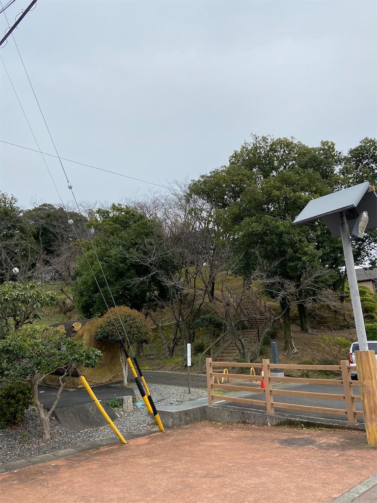 f:id:takakusaya-man:20200327174042j:image