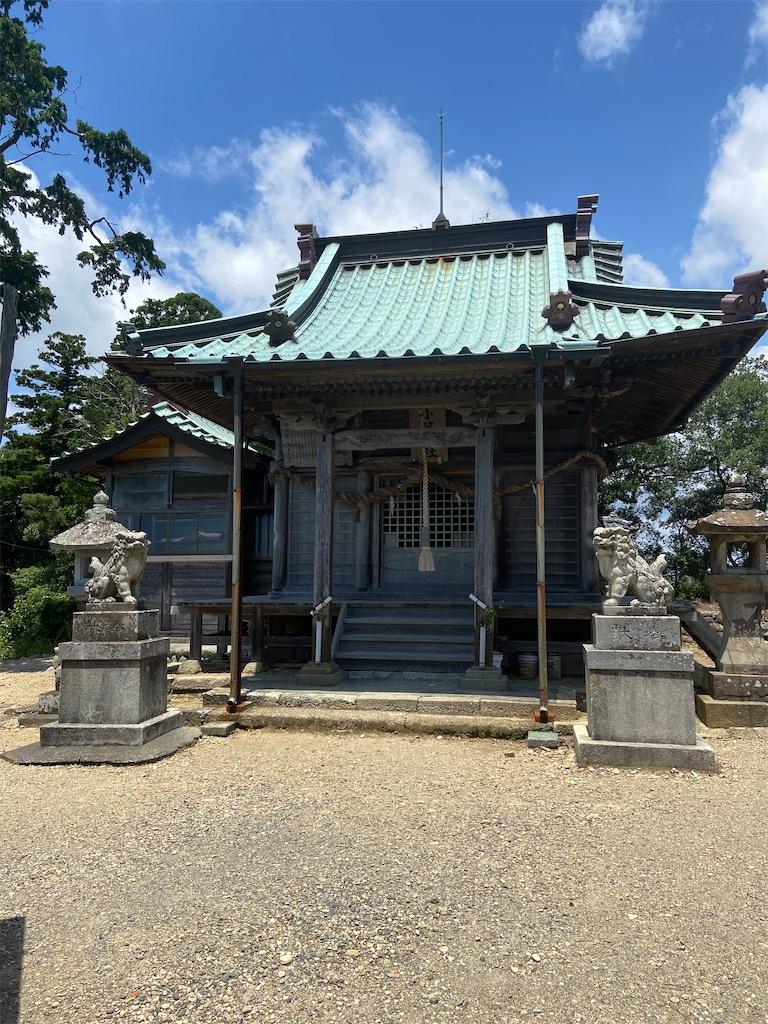 f:id:takakusaya-man:20200717092347j:image