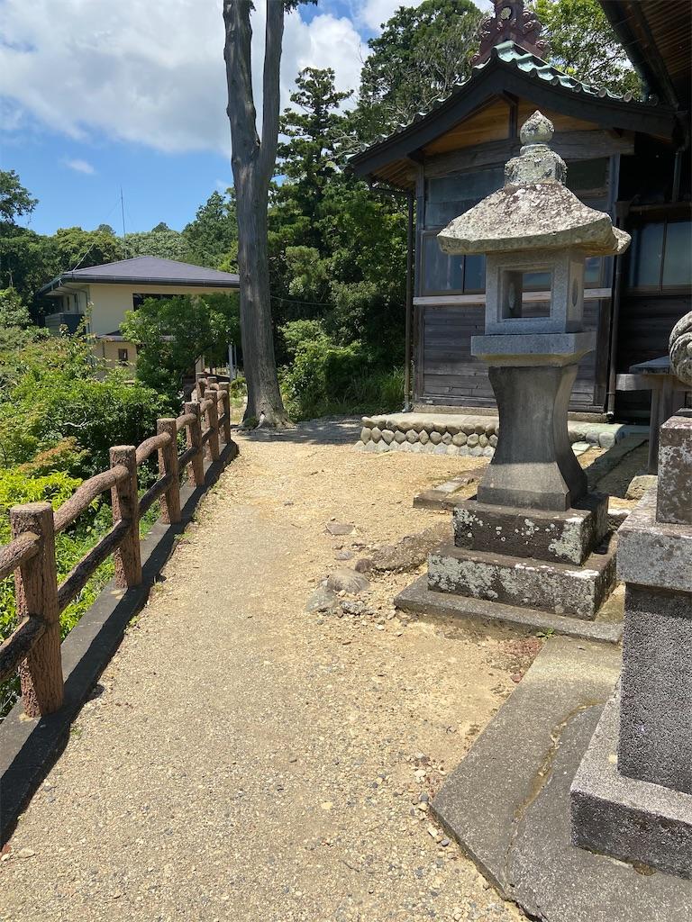 f:id:takakusaya-man:20200717092937j:image