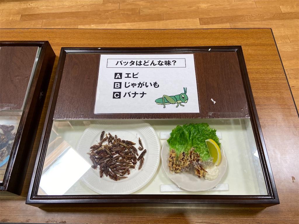 f:id:takakusaya-man:20200815055744j:image