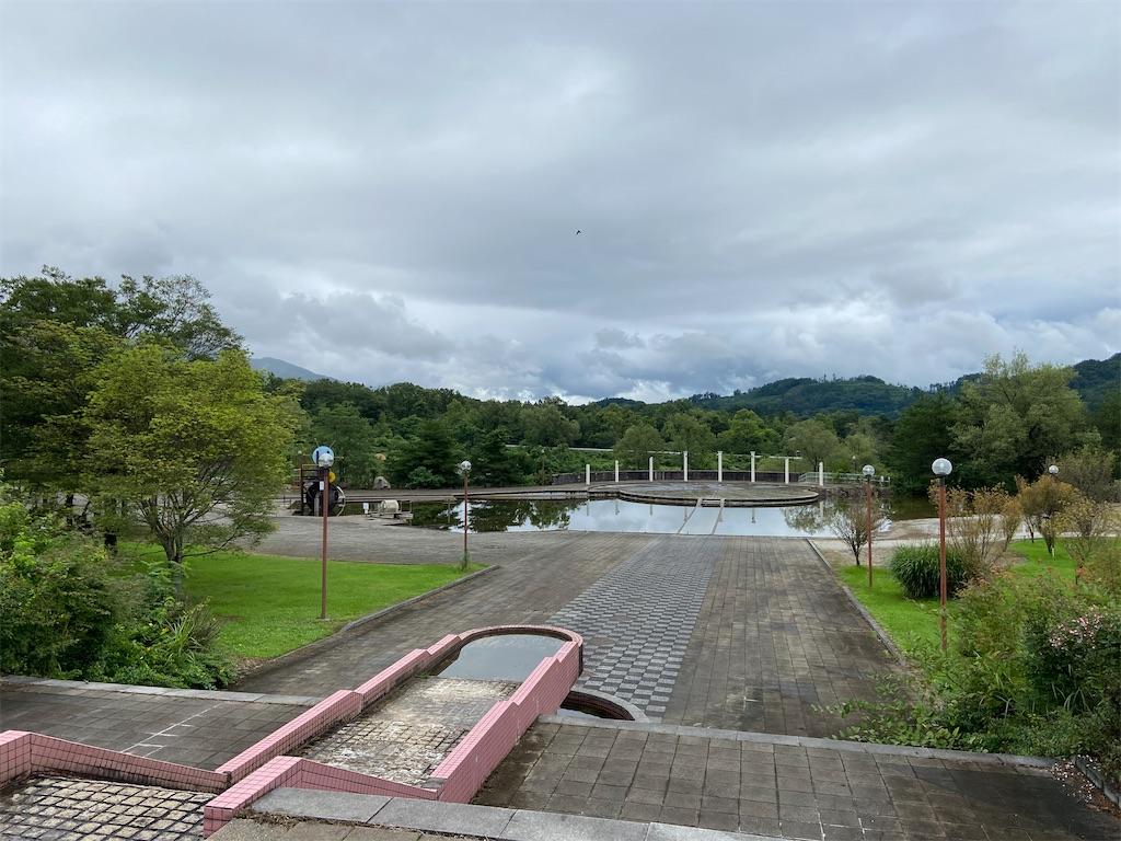 f:id:takakusaya-man:20200819072524j:image
