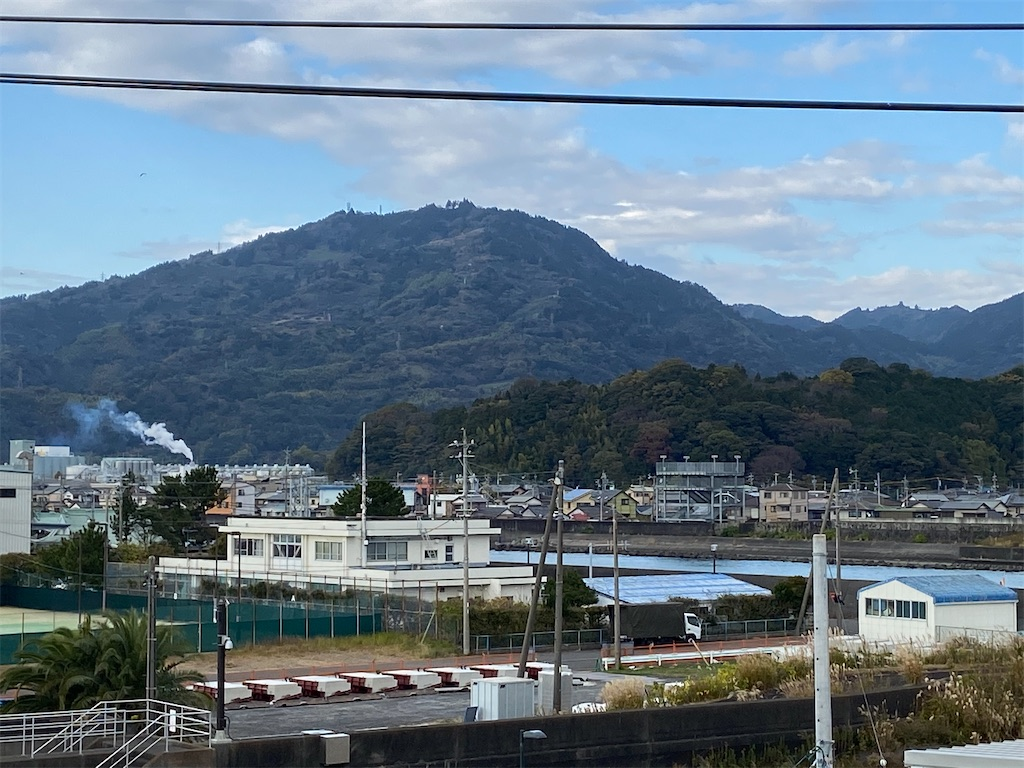 f:id:takakusaya-man:20201204083533j:image