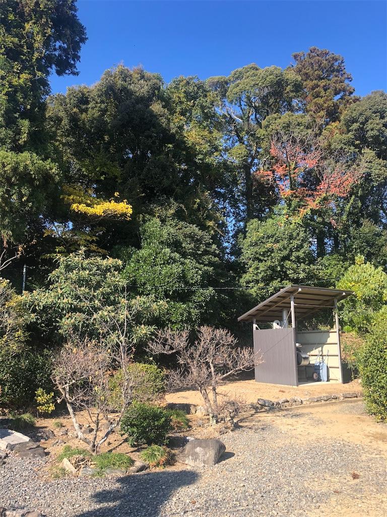 f:id:takakusaya-man:20201205112006j:image