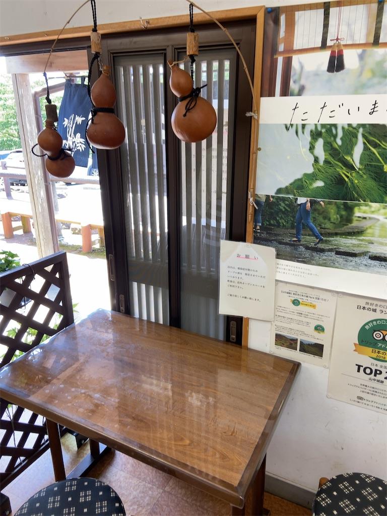 f:id:takakusaya-man:20210109075627j:image