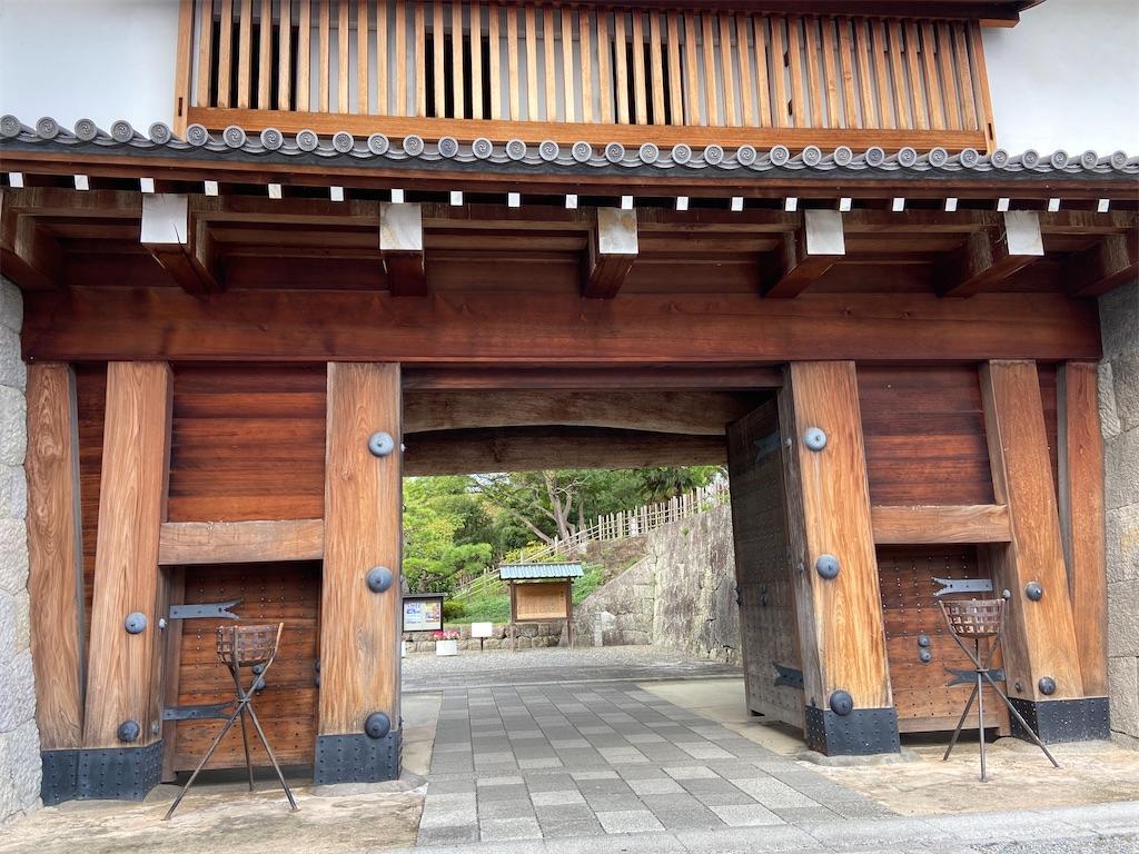 f:id:takakusaya-man:20210127094158j:image