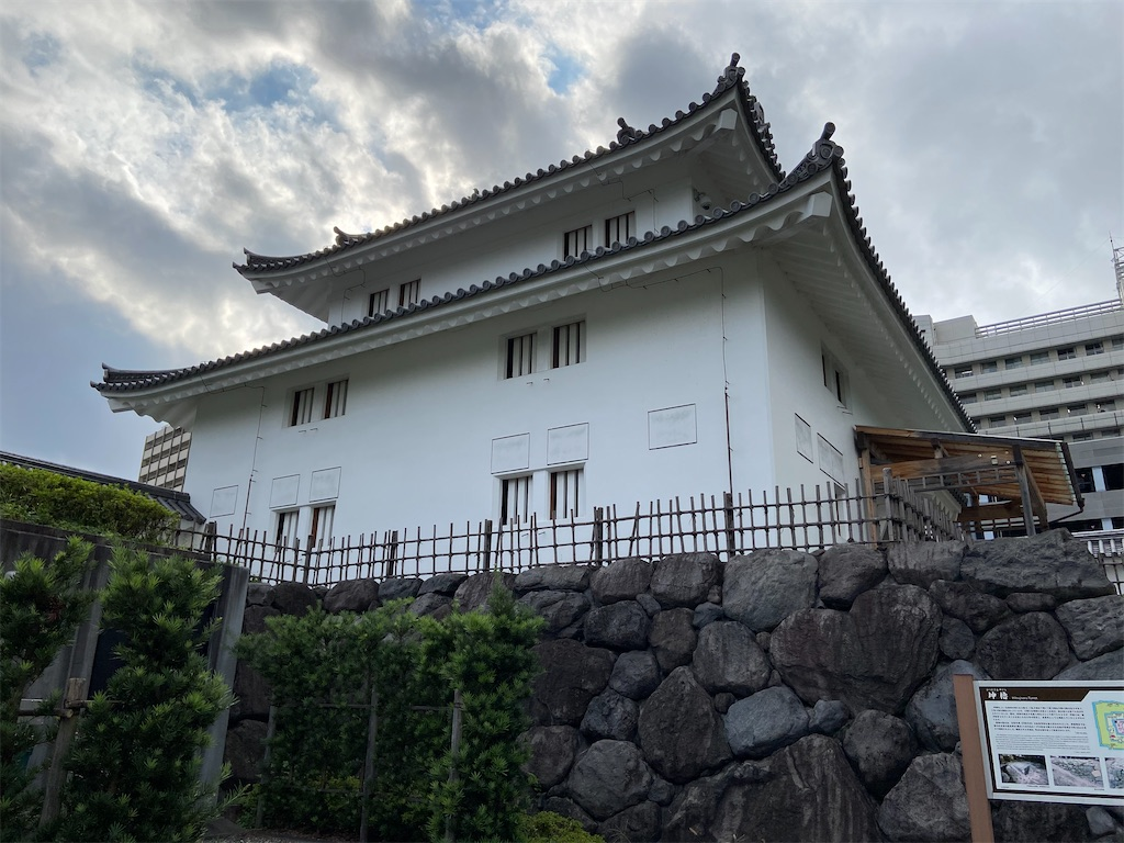 f:id:takakusaya-man:20210127094302j:image