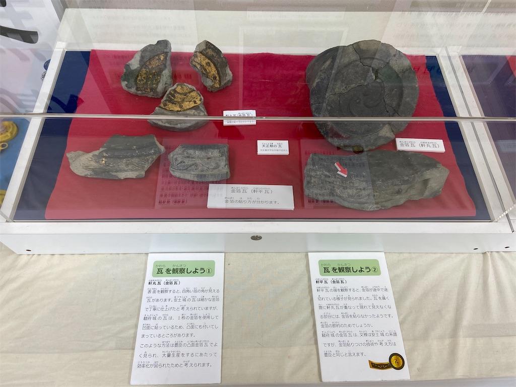 f:id:takakusaya-man:20210216084500j:image