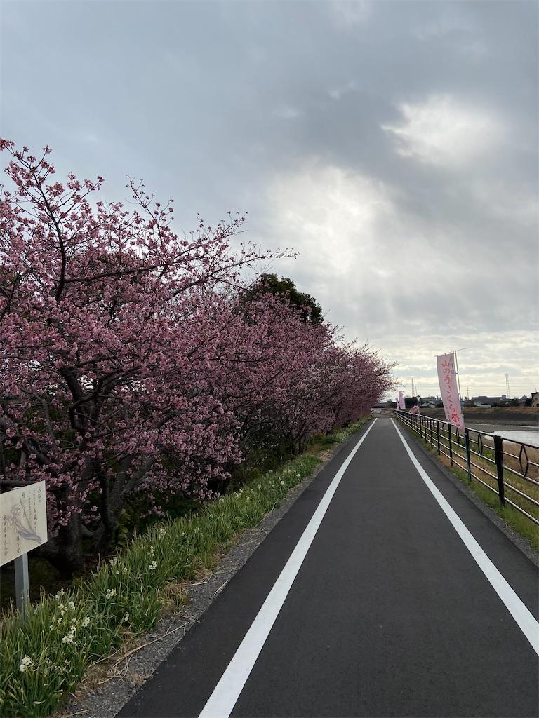 f:id:takakusaya-man:20210218104953j:image