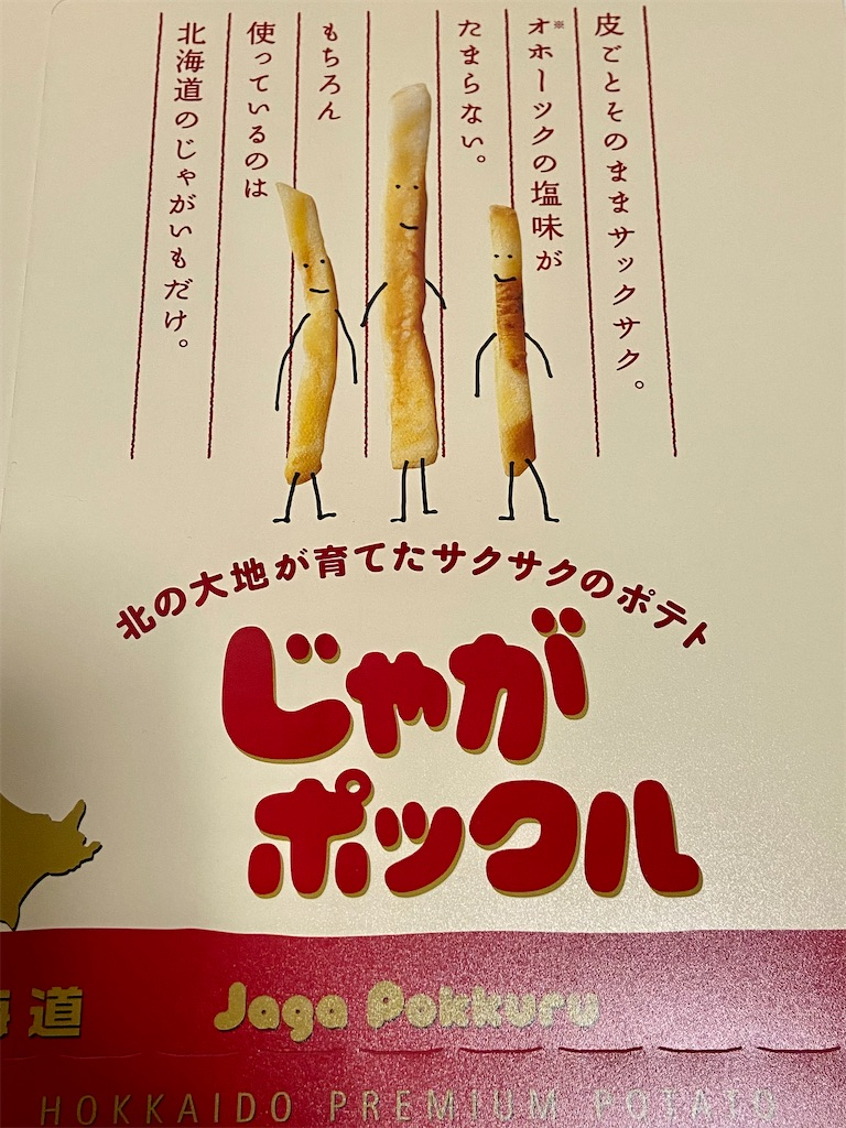 f:id:takakusaya-man:20210220102508j:image