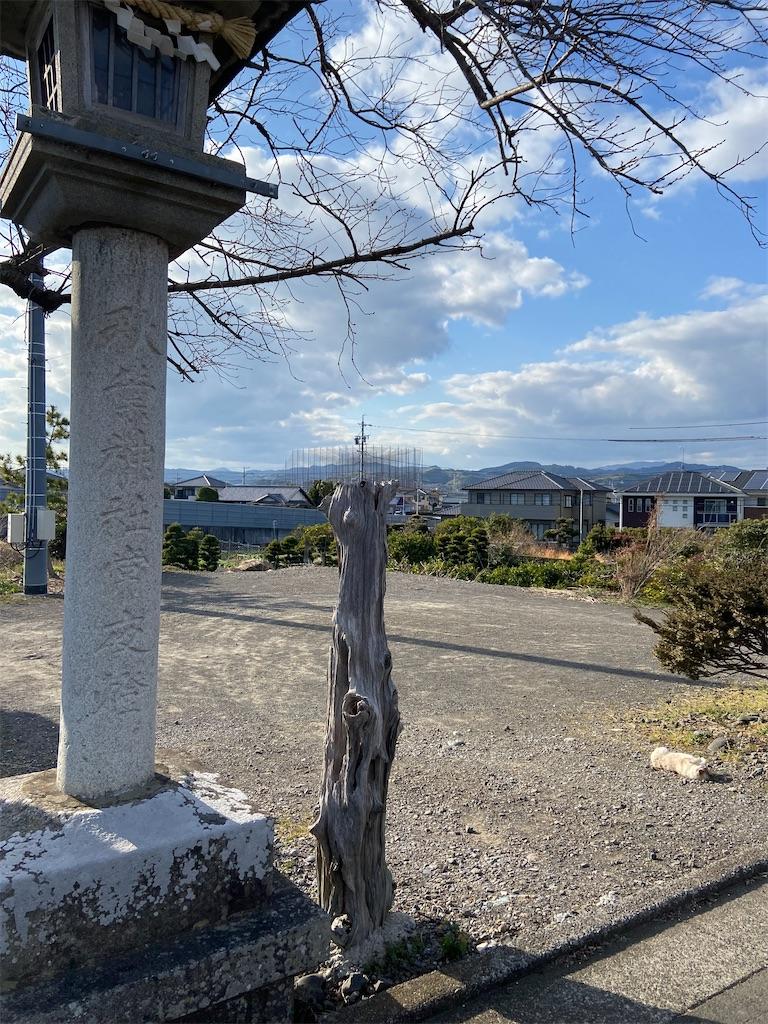 f:id:takakusaya-man:20210227094219j:image